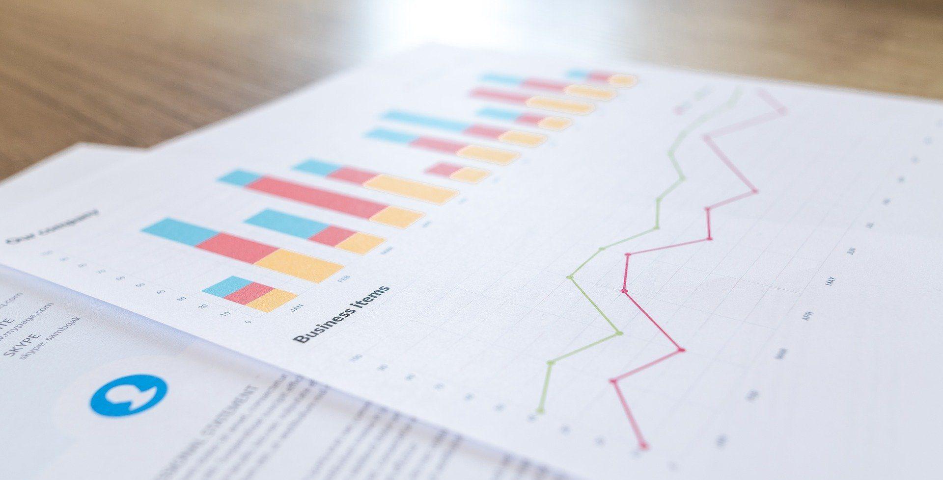 SEO対策で集客アップ|サイト分析