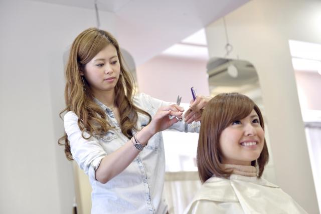 美容室のWebコンサルティング|美容室の業績を伸ばすWebマーケティング